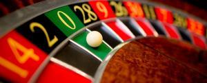Vichy Casino